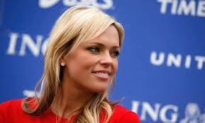 Jennie Finch Daigle Body Measurements Breasts Height Weight
