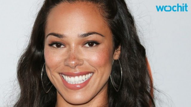 Jessica Camacho Body Measurements Breasts Height Weight