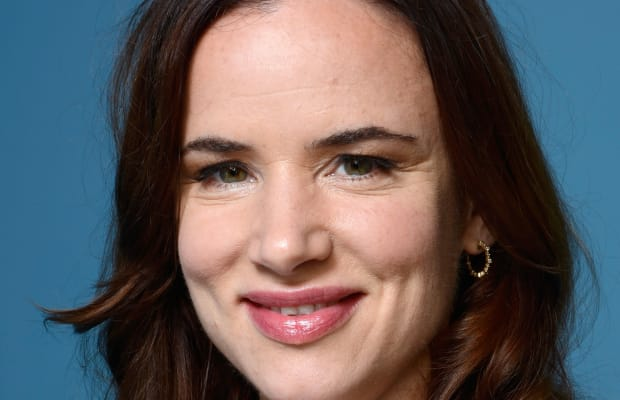 Juliette Lewis Body Measurements Breasts Height Weight
