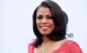 Omarosa Manigault Body Measurements Breasts Height Weight