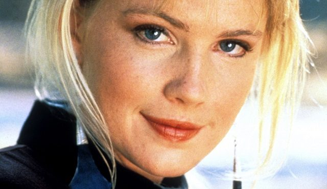 Tracey Needham Body Measurements Breasts Height Weight