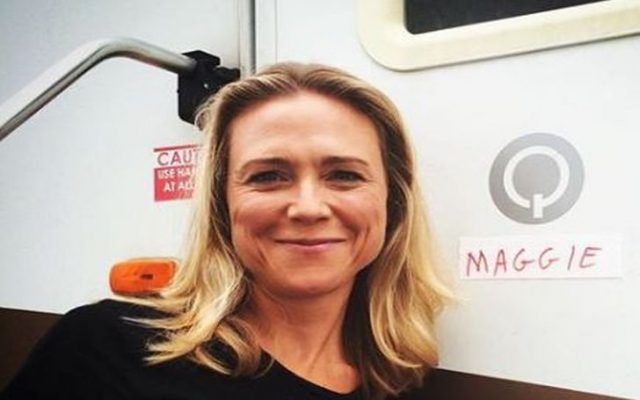 Tracy Middendorf Body Measurements Breasts Height Weight