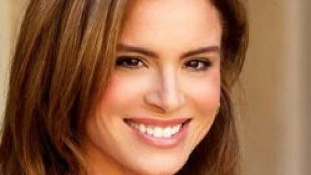 Betsy Russell Body Measurements Breasts Height Weight