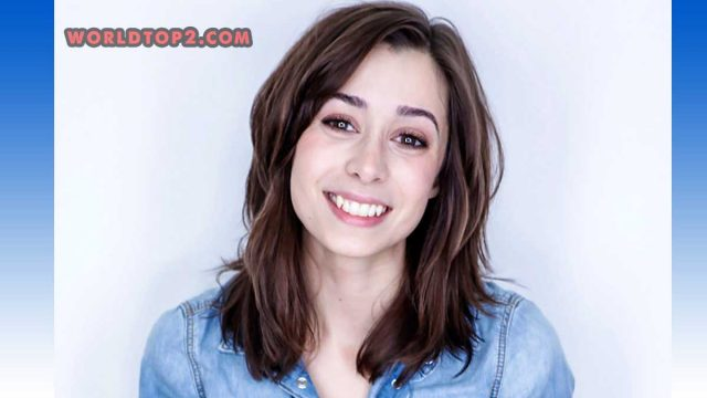 Cristin Milioti Body Measurements Breasts Height Weight