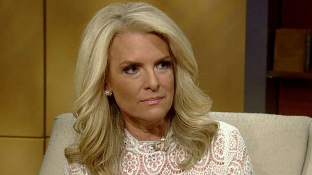 Janice Dean Body Measurements Breasts Height Weight