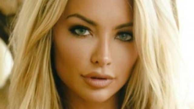Lindsey Pelas Body Measurements Breasts Height Weight