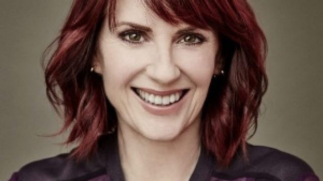 Megan Mullally Body Measurements Breasts Height Weight