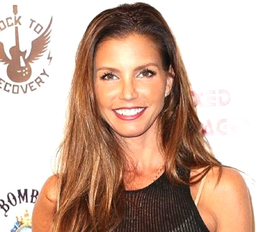 Charisma Carpenter Nude, Sexy, The Fappening, Uncensored