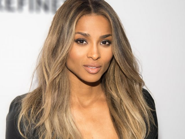 Ciara Measurements Bra Size Height Weight