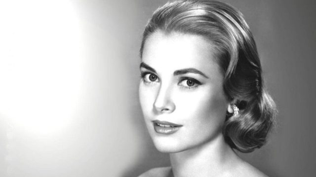 Grace Kelly Measurements Bra Size Height Weight