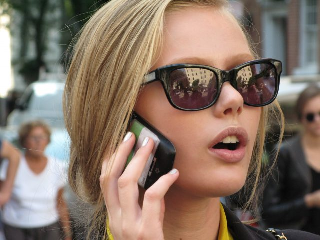 Frida Gustavsson's Body Measurements Breasts Height Weight