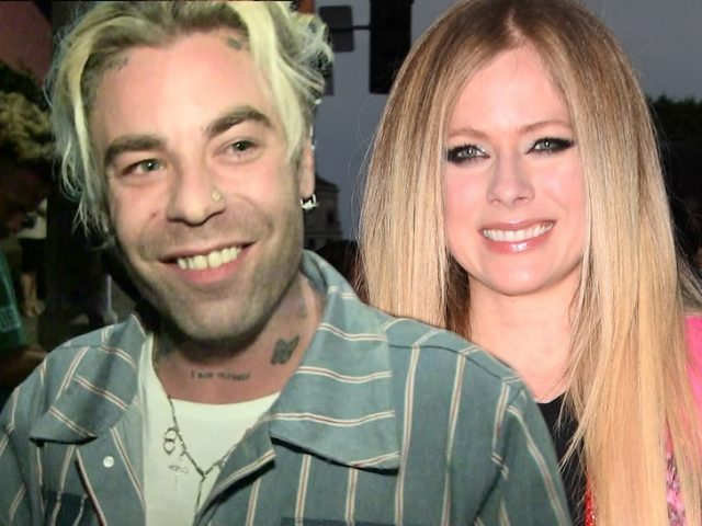 Mod Sun's Body Measurements Shoe Size Height Weight