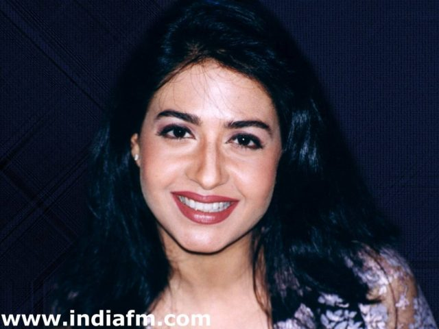 Priya Gill's Body Measurements Breasts Height Weight