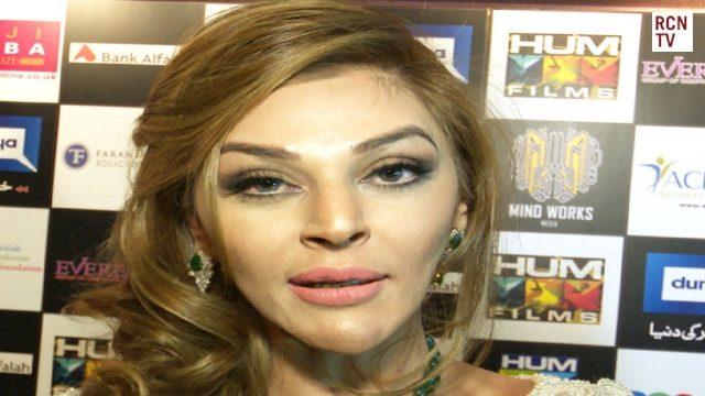 Sana Bucha's Body Measurements Breasts Height Weight
